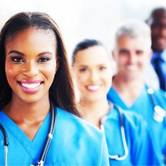 Medical Billing and Coding specialist jobs are on the rise! Get certified and assure your place within the job market