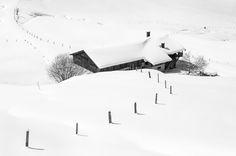 Snowed In. by Antony Harrison on Snow, Photography, Outdoor, Outdoors, Photograph, Photo Shoot, Outdoor Games, Fotografie, Fotografia