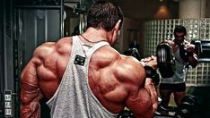 Log Your Training Like a Boss, by Charles Staley #gym #workout