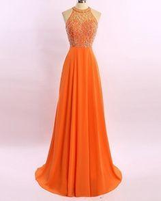 Prom Dress Find at http://ift.tt/233uUH6. #promdress #fashion #like4like #like4follow #followback #formaldress #style #lol