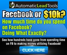 "How many ""ice bucket challenges"" can you watch a day on FB...?  Time to get paid!"