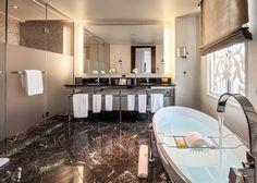 2 Bedroom Suites In Washington Dc Area  Bedroom Interior Enchanting 2 Bedroom Hotel Suites In Washington Dc 2018