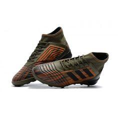 adidas Nemeziz 17+ 360 360 Agility FG 19915 negle Agility fodboldstøvler | 8a6543c - antibiotikaamning.website