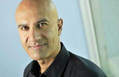 Robin Sharma's 5 Powerful Exercises to Have a New Year of Growth http://addicted2success.com/success-advice/robin-sharmas-5-powerful-exercises-to-have-a-new-year-of-growth/