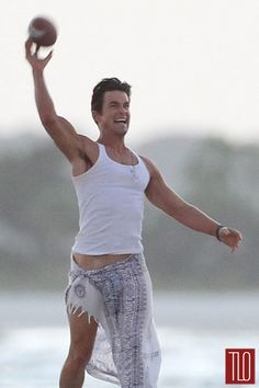 Magic-Mike-XXL-On-Set-Joe-Manganiello-Matt-Bomer-Adam-Rodriguez-Movie-Tom-Lorenzo-Site-TLO-(14)