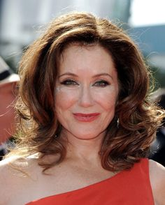 Galleries Related: Mary Mcdonnell Hot , Mary Mcdonnell 2013 ,