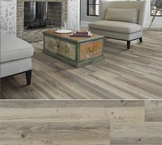 Floor Shaw Array Resilient Plank In Style New Market 12 Color Lancaster Luxury Vinyl