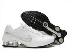 970243cf4835 12 Best Love for Nike images