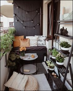 Home Decor 10 Small Balcony Decor Ideas - Ten Catalog Professional Photo Albums Every wedding couple dreams of a beautiful wed.