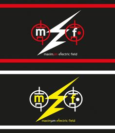autocad electrical blocks with diagram  lighting  u0026 power home depot generators home depot generators home depot generators home depot generators