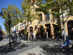 Shopping-Madri
