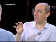 Literatura Fundamental 35 - A república - Roberto Bolzani