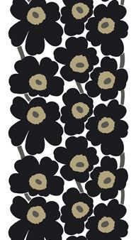 1000 images about powerful patterns on pinterest marimekko spoonflower an - Marimekko papier peint ...