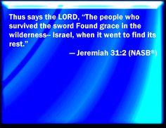 Bible Verse Powerpoint Slides for 1 Corinthians Genesis 18, Jeremiah 31, Isaiah 54, Revelation 12, 2 Samuel, The Book, Lord, Sayings, Corinthians 13