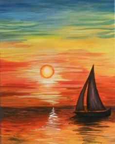 Because I just felt like posting a boat... . . . . . #motivational #inspirational #quote #quotes #quotestoliveby #mood #moody #boat #ocean #Summer #sunset #sunrise #art #strength #rainbow #sky #skyline #nycskyline #beautiful #love #life #nature #natgeo #ny #nyc #newyork #newyorkcity http://quotags.net/ipost/1564969130075631226/?code=BW34yHanC56