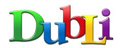 This is an unbiased review of the DubLi business opportunity.
