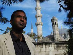 http://www.theartsdesk.com/tv/ottomans-europes-muslim-emperors-bbc-two