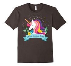 Mens Women/'s Kids Funny UNICORN WHATEVER T-Shirt