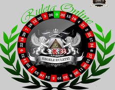 en : Add Money on Any Casino,tellme the Last 7Spins and i will Tell You The Perfect Bet,Totally Free http://roulettehowtowin.com/ it : Metti Soldi su Qualsiasi Casino Roulette,dimmi ultimi 7Colpi e Ti Diro la Scommessa Perfetta ASSOLUTAMENTE GRATIS http://roulettehowtowin.com/it.php ro : Pune bani pe oricare ruleta de cazino,spune.mi ultimele 7spinuri si am sa Iti spun Pariul Perfect ,absolut Gratis https://www.regeleruletei.ro/   contact live on skype : regrul or  e-mail…
