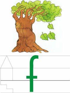 Children Activities, Homeschooling, Alphabet, Toddler Activities, Infant Activities, Alpha Bet, Activities For Kids, Homeschool, Kid Activities