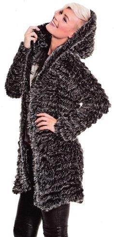 Вязаный Кардиган, Вязание Крючком, Шерсть, Вязание, Свитера, Куртки, Платья, Мода, Вязаное Крючком Пальто