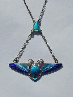 http://www.ebay.com.au/itm/301716955691?_trksid=p2055119.m1438.l2649