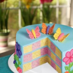 1000 Images About Spring Amp Easter On Pinterest Lamb