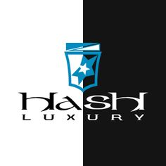 #HasHLuxury #MakeInIndia #ShoptheStyle Discover WHITE & BLACK color, Unique & distinctive luxury designer shirts for MEN. Reach us at www.hashluxury.com