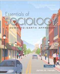 All products listed at $19.99 and under Essentials of Soc....  Instantly download this item http://www.pwrplaysonlinepalace.com/products/essentials-of-sociology-a-down-to-earth-approach-11th-edition-online-textbook?utm_campaign=social_autopilot&utm_source=pin&utm_medium=pin