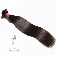 Indian Straight Remy Hair Price: 57.49 & FREE Shipping #hashtag4 Indian Hair Weave, Color Unit, Straight Weave Hairstyles, Hair Weft, Indian Hairstyles, Remy Hair, 100 Human Hair, Human Hair Extensions, Hair Type