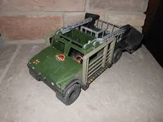Image result for the lost world kenner humvee spare parts Jurrassic Park, The Lost World, Spare Parts, Fun Facts, Image, Funny Facts