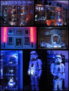 Amazing collections and display ideas - Page 8
