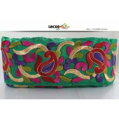 lacxo.com/lace/embroidery-lace ....online store...zari border patchs flowers.