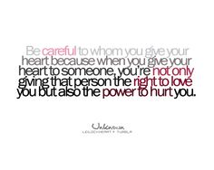 I only want to bring value and joy to your life. I want you to be Soooo happy. There is a big difference between having an emotional connection/bond. And a real loving, physical, relationship. Sad Quotes, Great Quotes, Quotes To Live By, My Heart Hurts, Love Hurts, You Deserve Better, Still Love You, Love And Marriage, Meaningful Quotes