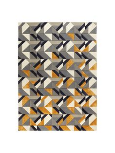 Buy John Lewis & Partners Verona Rug, x cm from our Rugs range at John Lewis & Partners.