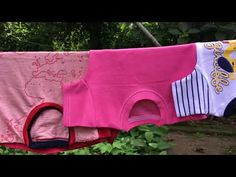 Best printed children's t shirts manufacturers suppliers & wholesale kids blank polo t shirts - YouTube Polo T Shirts, Kids Prints, Printed, Children, Youtube, Young Children, Polo Shirts, Boys