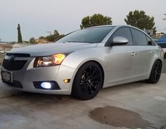 Browse all products from elitecruzes. Rims For Cars, Rims And Tires, Spring Social, Cooper Tires, Tires Online, Chevrolet Cruze, Chevy, Social Media, Decals