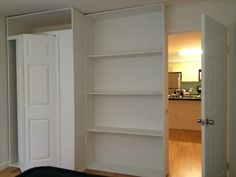 1000 ideas about temporary wall on pinterest room dividers dorm room themes and self - Readymade partition walls ...