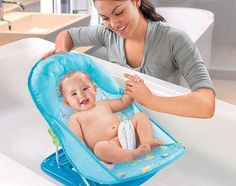 Give your Baby the unlimited Bath fun with this Comfortable bath seat.  #couponndeal #deals #babybath #bathseat   http://www.couponndeal.com/coupon/summer-infant-deluxe-comfort-baby-bather-baby-bath-seat