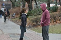 """Beauty and the Beast 1x13 """"Cold Turkey"""" Photos! - beauty-and-the-beast-cw Photo"""