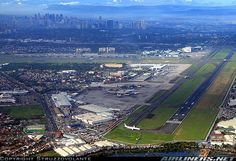 Manila - Ninoy Aquino International (Col Jesus A Villamor AB) (MNL / RPLL)