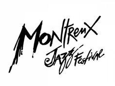 Montreux Jazz Festival in Montreux (1 - 16 Jul, 2016):   http://blangua.com/p/de/montreux/live/montreux-jazz-festival