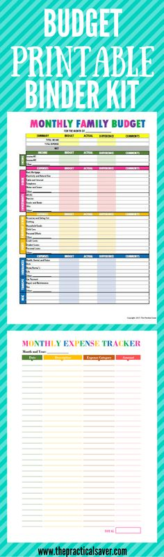 This Free Online Non-Monthly Expense Budget Calculator Will Help