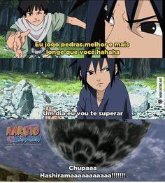 Anime Naruto, Naruto Uzumaki Shippuden, Naruto Sasuke Sakura, Madara Uchiha, Kakashi Hatake, Naruto Art, Anime Guys, Anime Meme, Otaku Meme