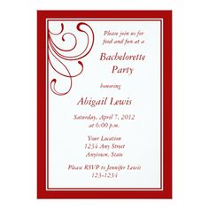 21 Best Open House Invitation Wording Images In 2013 Invitation