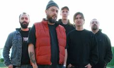 The SOAO Daily Ditty: Clutch - 'The Regulator'