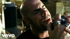 Daughtry - It's Not Over Daughtry It's Not Over Daughtry's official music video for 'It's Not Over'. Click to listen to Daughtry on Spotify: http://ift.tt/1JUg2oX As featured ...