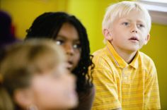 Is it Auditory Attention or Auditory Distractibility? Auditory Processing Disorder, Sensory Processing, Learning Disabilities, Psychiatry, Dyslexia, Special Needs, Special Education, Disorders, Counseling