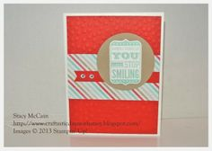 Decorative Dots Embossing Folder, Sale-a-Bration 2014, SAB, Occasions Catalog, Stampin' Up!, Love You to the Moon