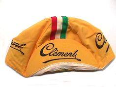 09_clement_cycling_cap.jpg (640×480)